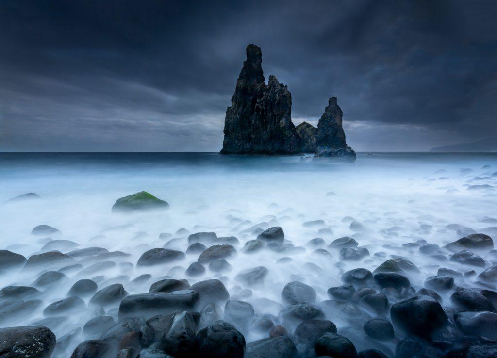 Fotoreis Madeira